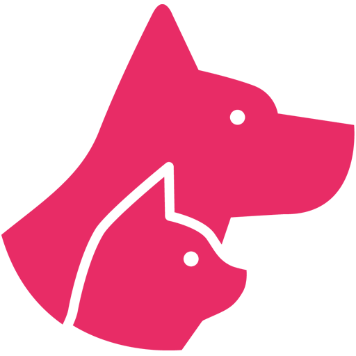 cropped-logo-SPA-La-Louvière-seul-1.png