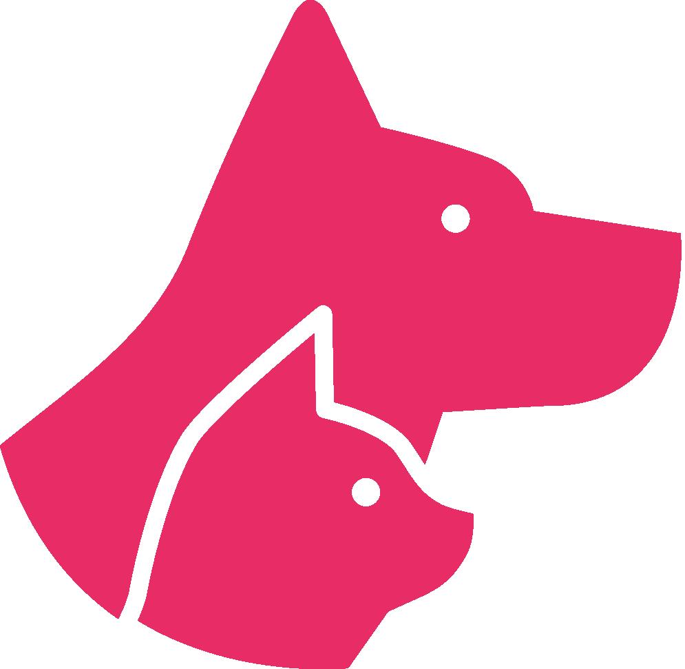 logo SPA La Louvière seul